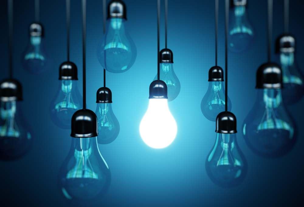 २०८० सालसम्म सबै नेपालीकाे घरघरमा केन्द्रीय प्रशारण लाइनको विद्युत पुर्याउने