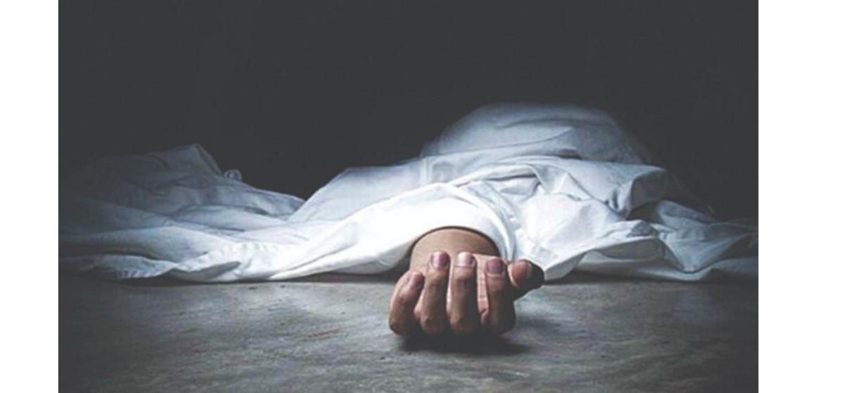 मुगुमा बालिकामाथि जबरजस्ती करणी प्रयासपछि हत्या