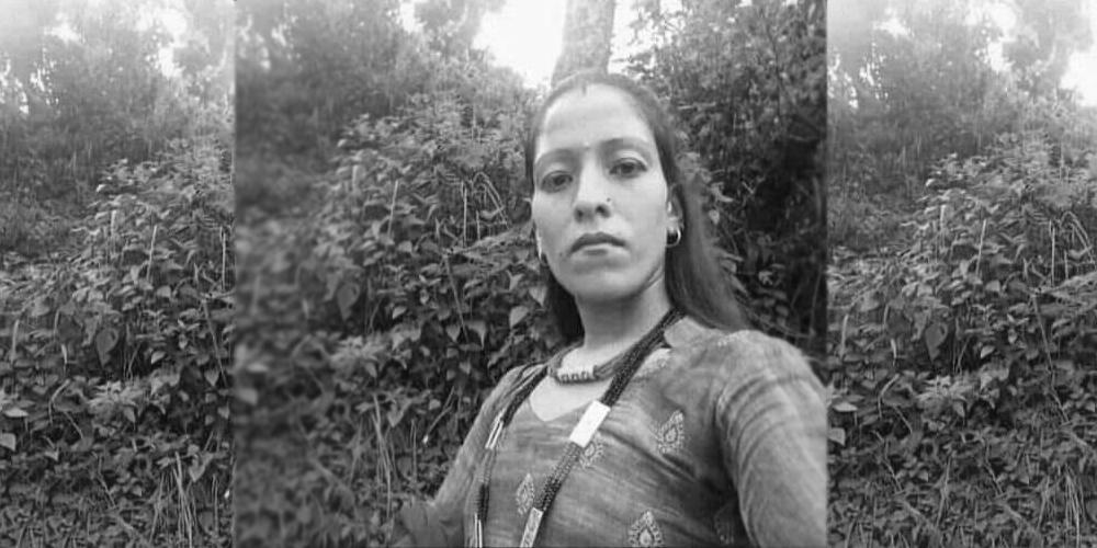 रूकुम घटना : हत्या अभियाेगमा १७ वर्षीय भतिज नाता पर्ने पक्राउ