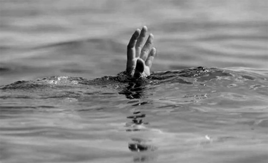 जुम्लामा पहिरोमा परेर तीन जनाको मृत्यु ,विस्तृत विवरण आउन बाँकी